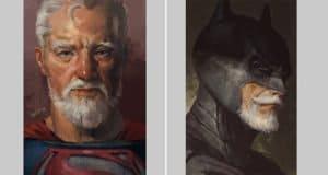 eddie-liu-superheroes-age-older