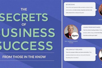 Experts Secrets Business Success