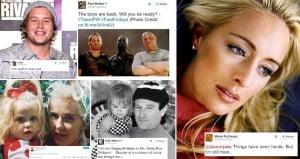 Final Celebrity Tweets
