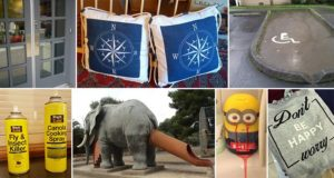 Hilarious Design Fails