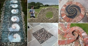 Johnny Clasper Stones Rocks Art