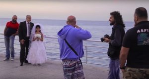 KAFA Video Raise Awareness Child Brides