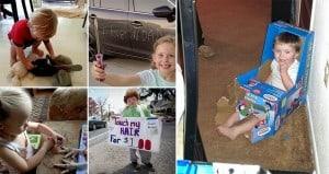 Kids Creative Playtime