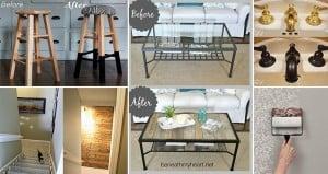 Modern Update Your Furniture
