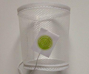 Mug Cookie Catcher net
