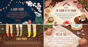 Romantic Christmas Traditions Around The World
