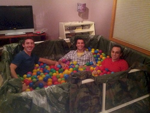 adults-wont-grow-up-ballpit