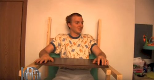 adults-wont-grow-up-highchair