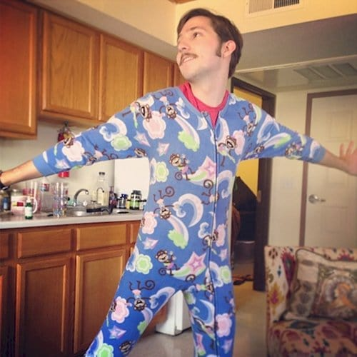 adults-wont-grow-up-onesies