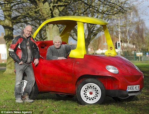adults-wont-grow-up-toy-car