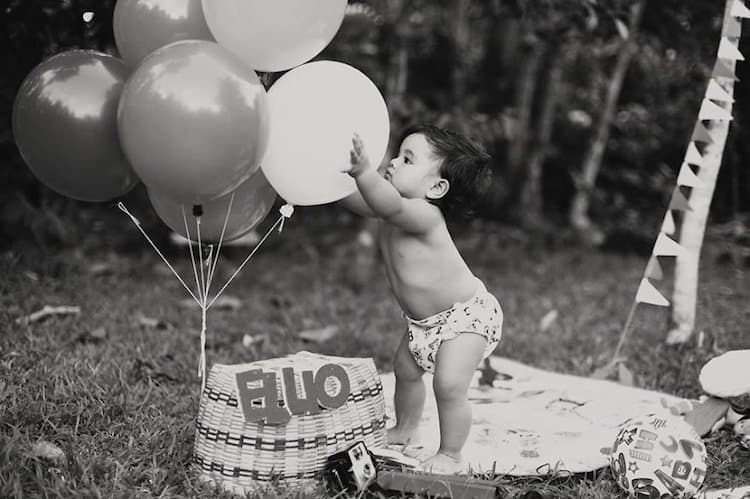 baby-balloons