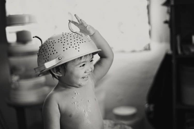 baby-colinder
