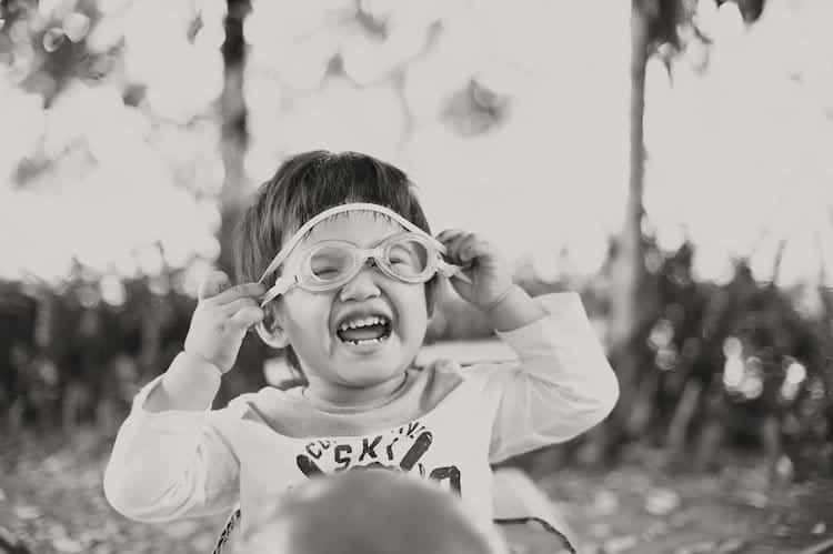 baby-goggles
