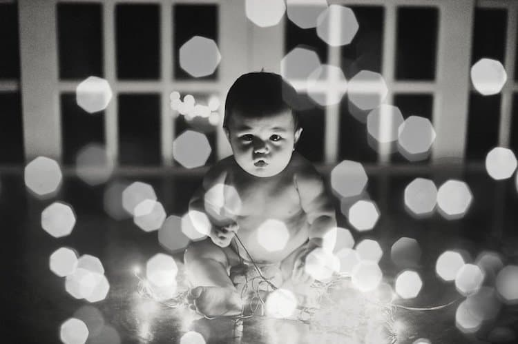 baby-toddler