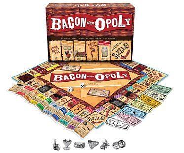 bacon-opoly