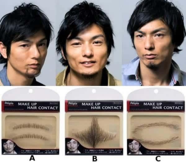 bad-trends-facial-hair