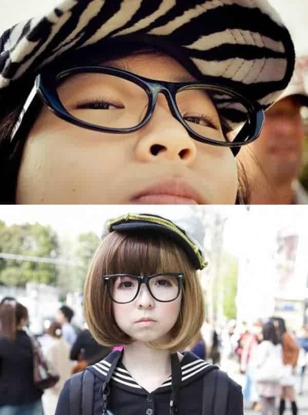bad-trends-lenseless-glasses