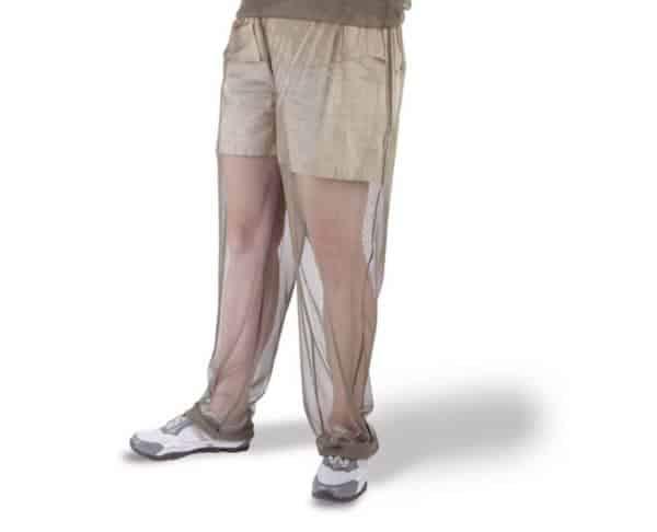 bad-trends-mosquito-net-pants