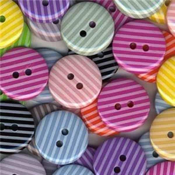 beauty-buttons