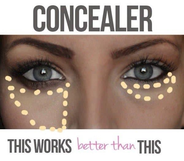 beauty-concealer