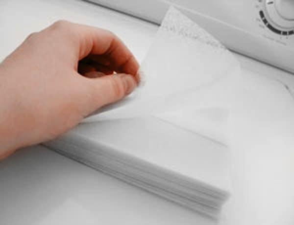 beauty-sheets