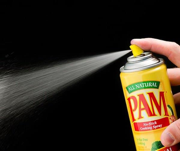 beauty-spray