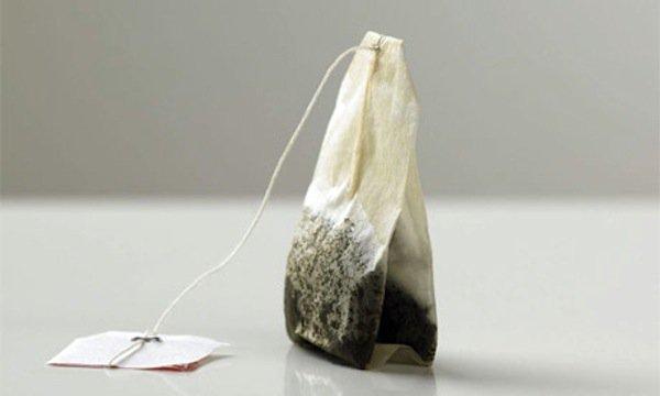 beauty-tea-bags