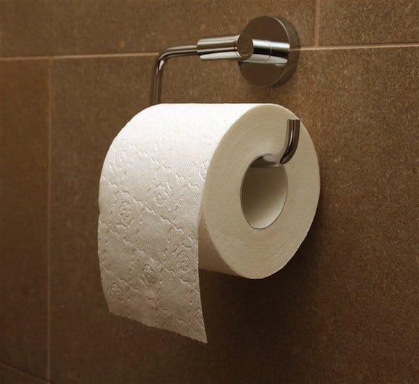 beauty-toilet