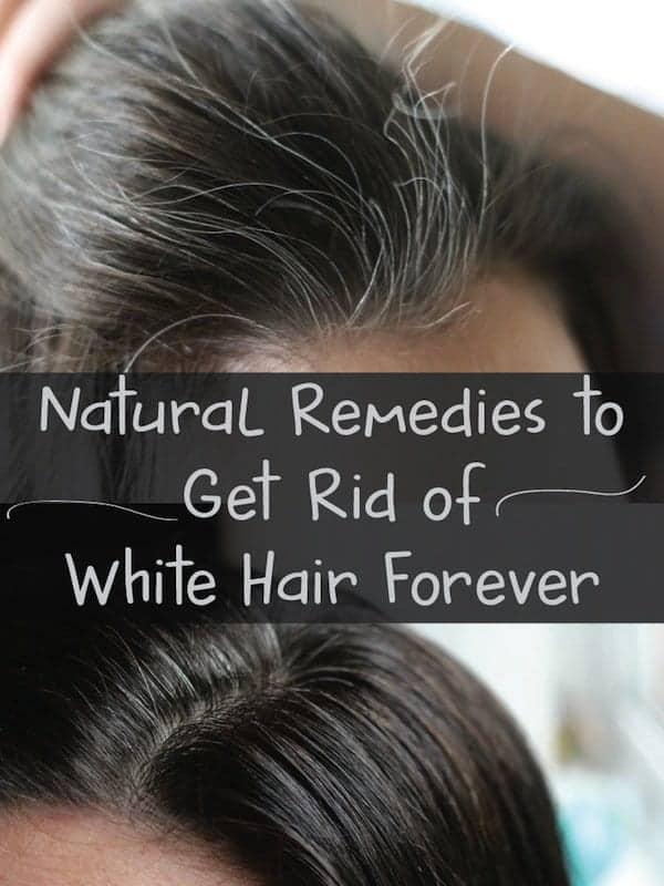 beauty-white-hairs