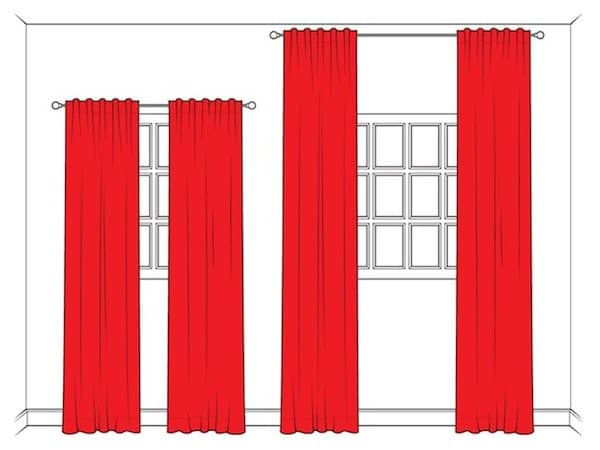 bedroom-curtains