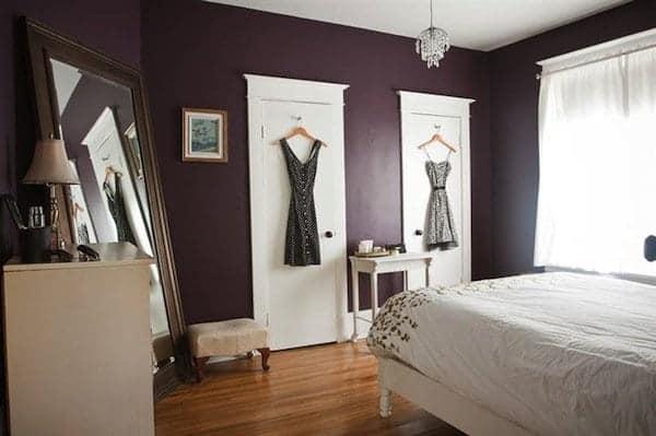 bedroom-mirrors