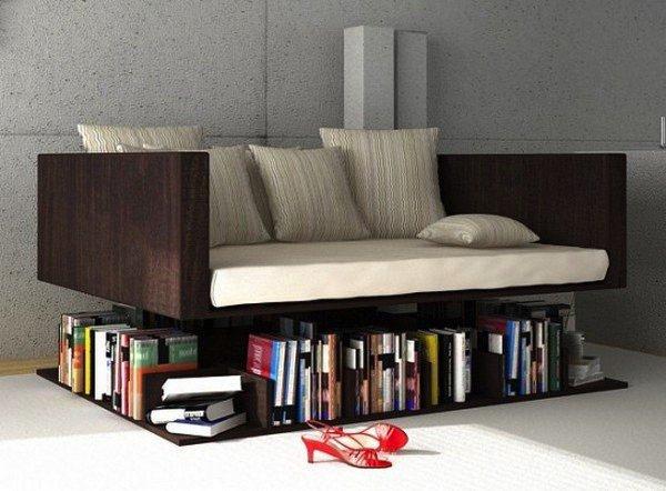 bedroom-multi