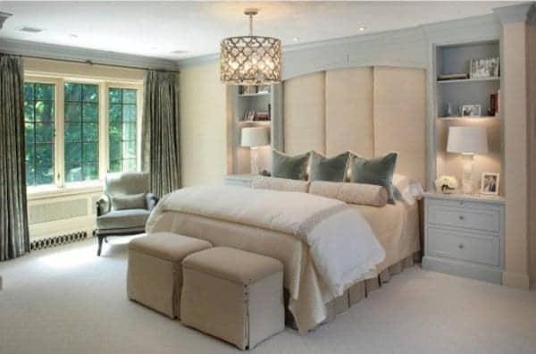 bedroom-pristine
