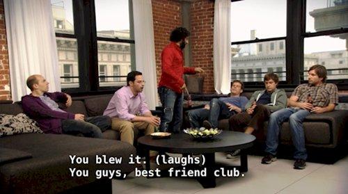 being-an-adult-sucks-friends