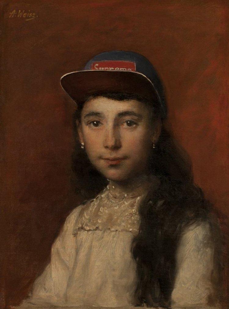 blase-painting-retouch-cap