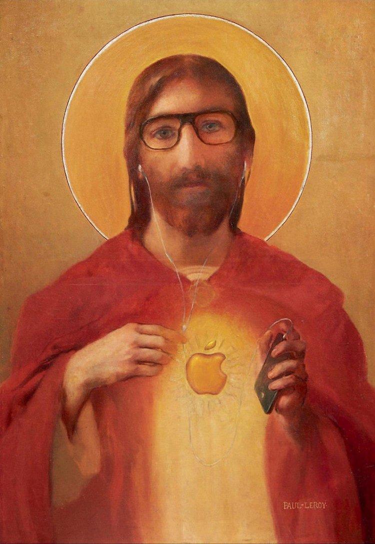 blase-painting-retouch-jesus