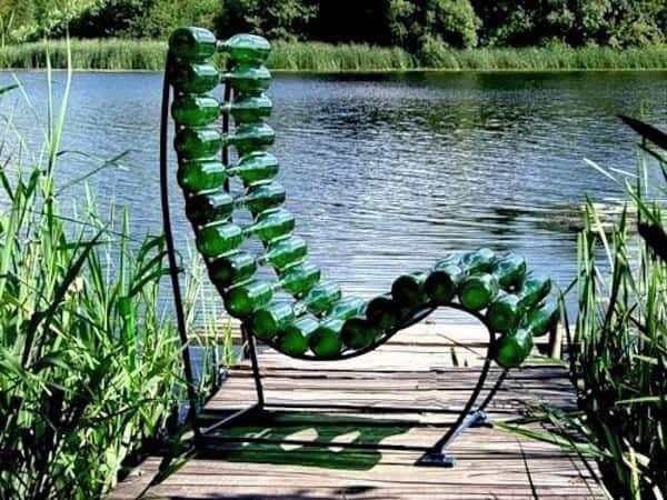 bottles-beach-chair