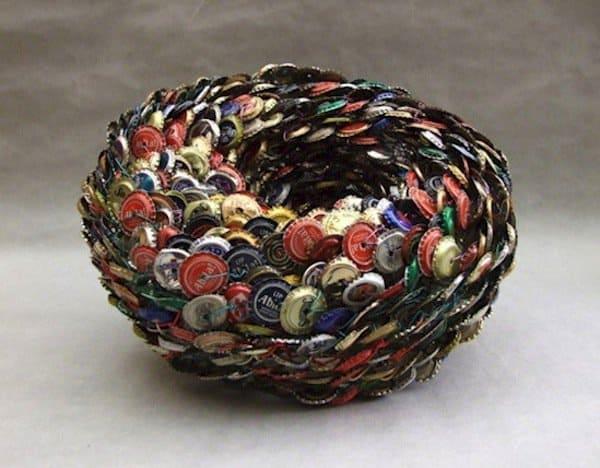 bottles-cap-bowl