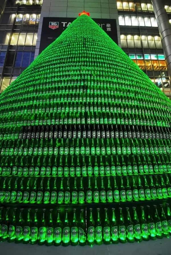 bottles-tree-xmas
