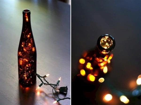 bottles-wine