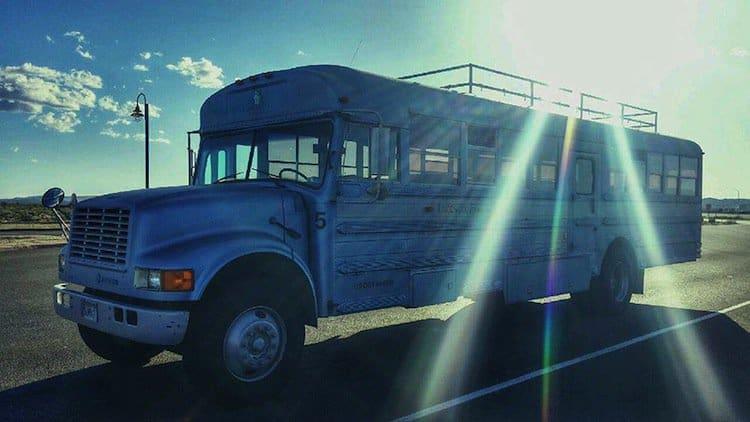 bus-first