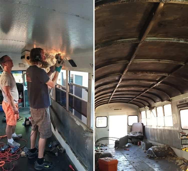 bus-men