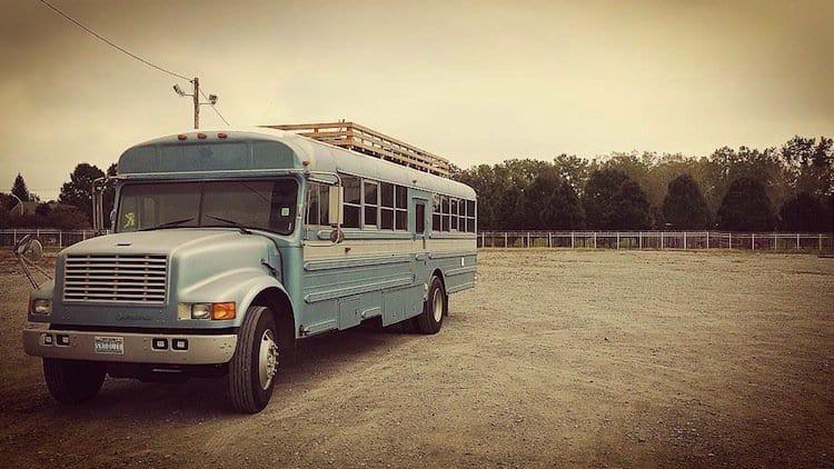 bus-outside