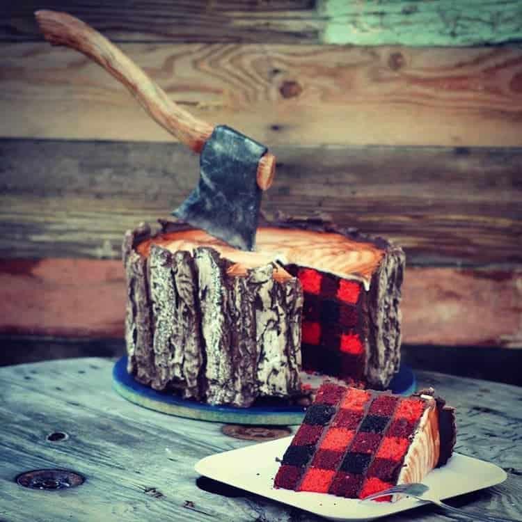 cake-lumber