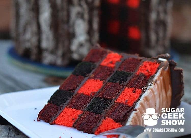 cake-plaid-two