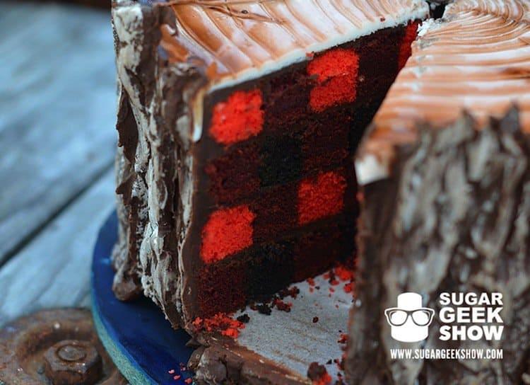 cake-plaid