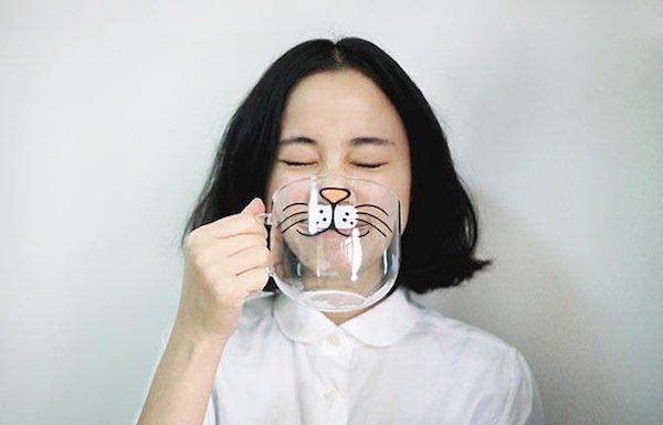 cat-mug-two