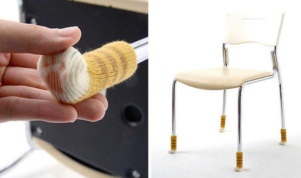 cat-socks-two