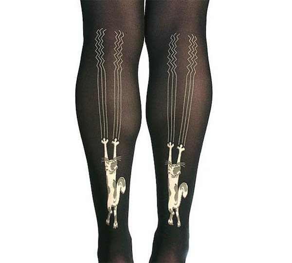 cat-tights