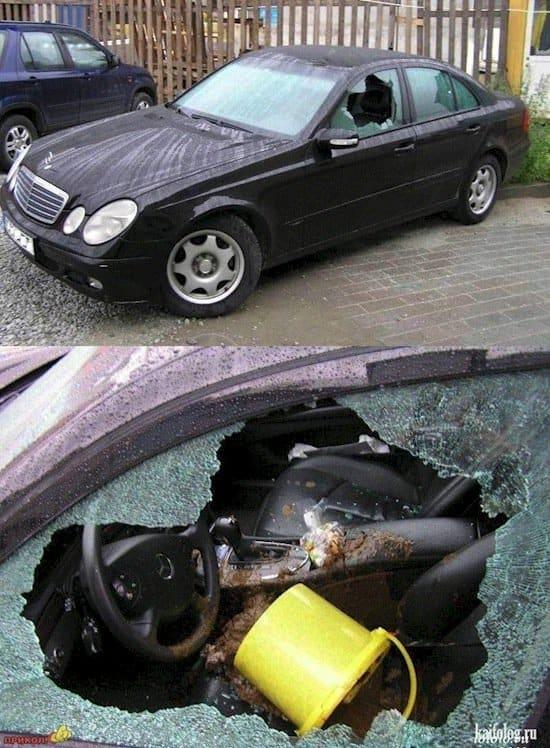 cheat-car